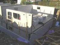 5_29.10.2011