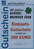 WP-Gutschein2